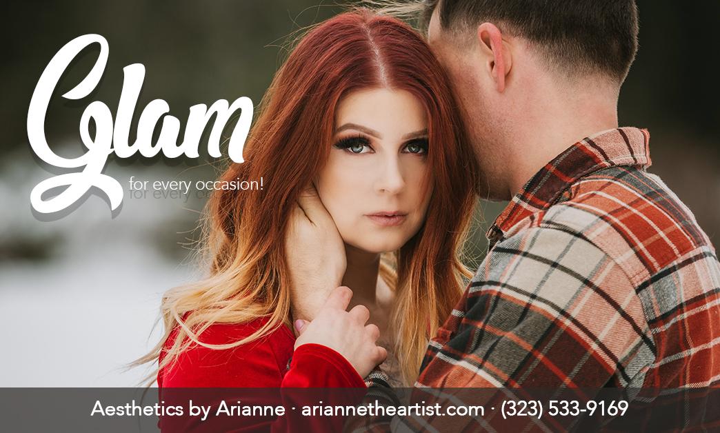 Wedding Ad 2- Arianne.jpg