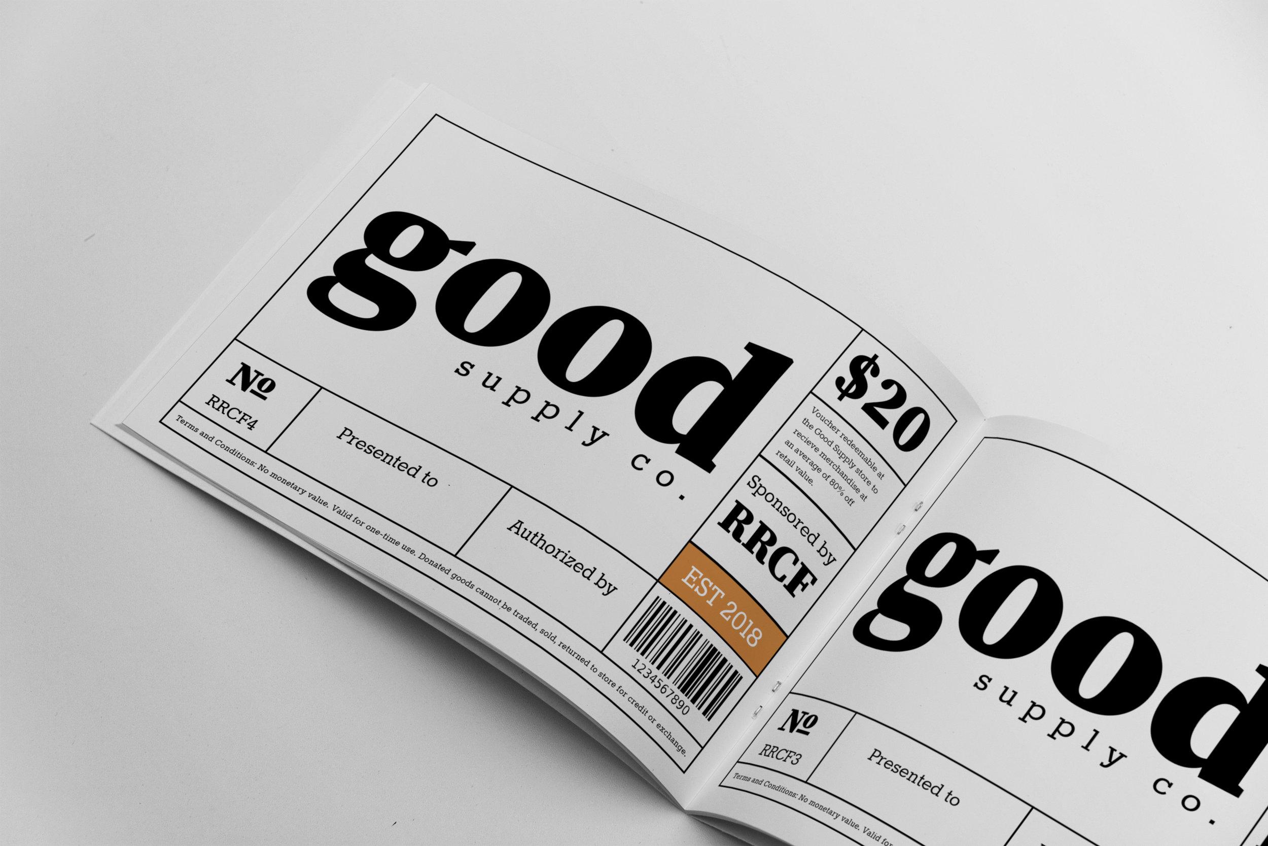 good-supply-co-reno-vouchers.jpg