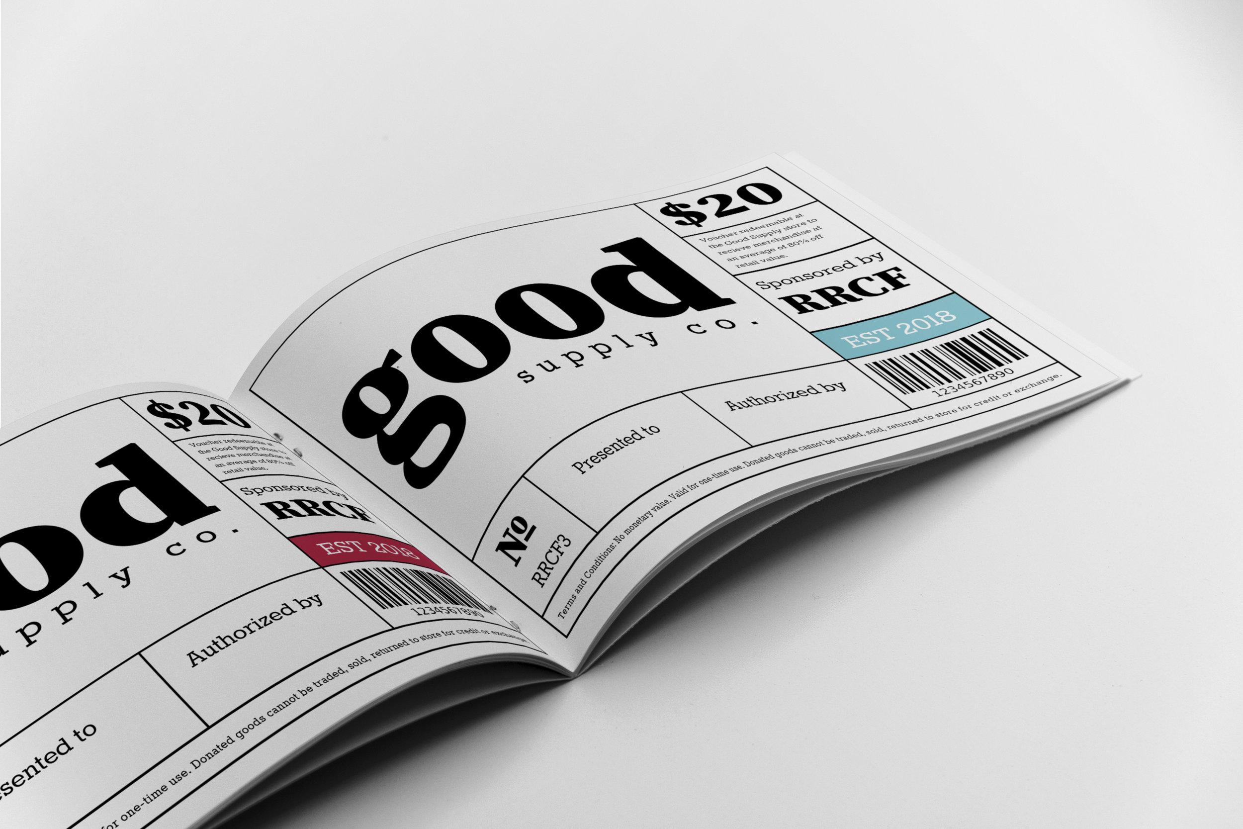 good-supply-vouchers-booklet-reno.jpg