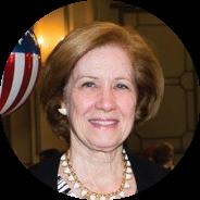 Donna Bradt -