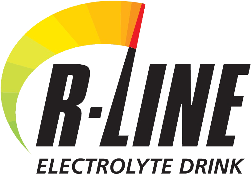R-Line-Logo-PNG.png