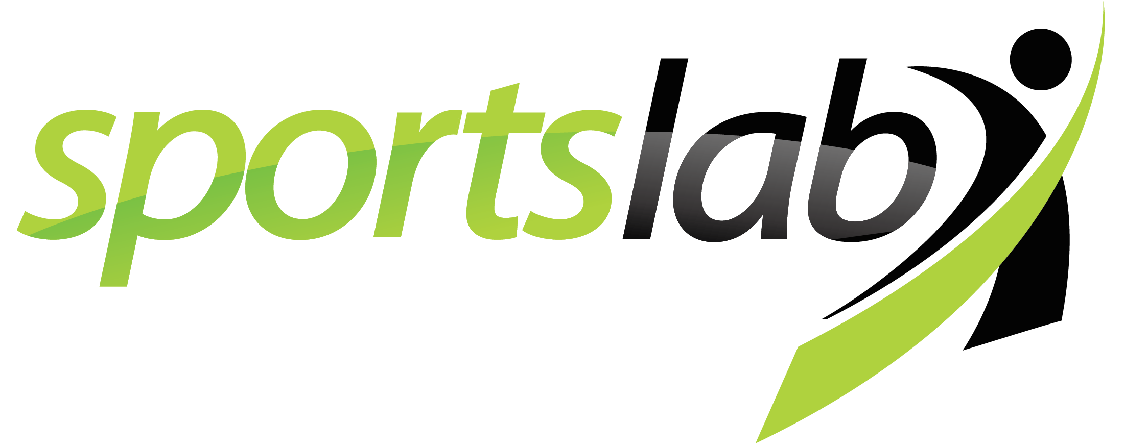 Sports-Lab-CMYK-no-tagline-01-1.png
