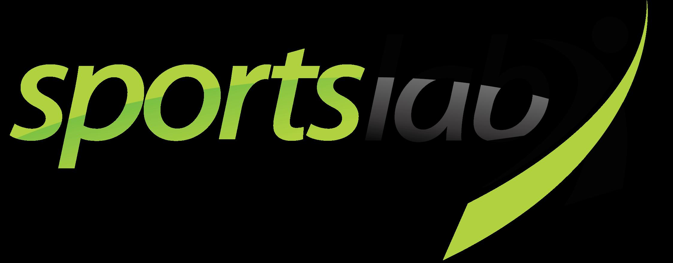 Sports-Lab-CMYK-no-tagline-01-1.png