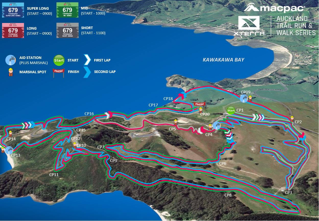 Waitawa All Courses Map V2.JPG
