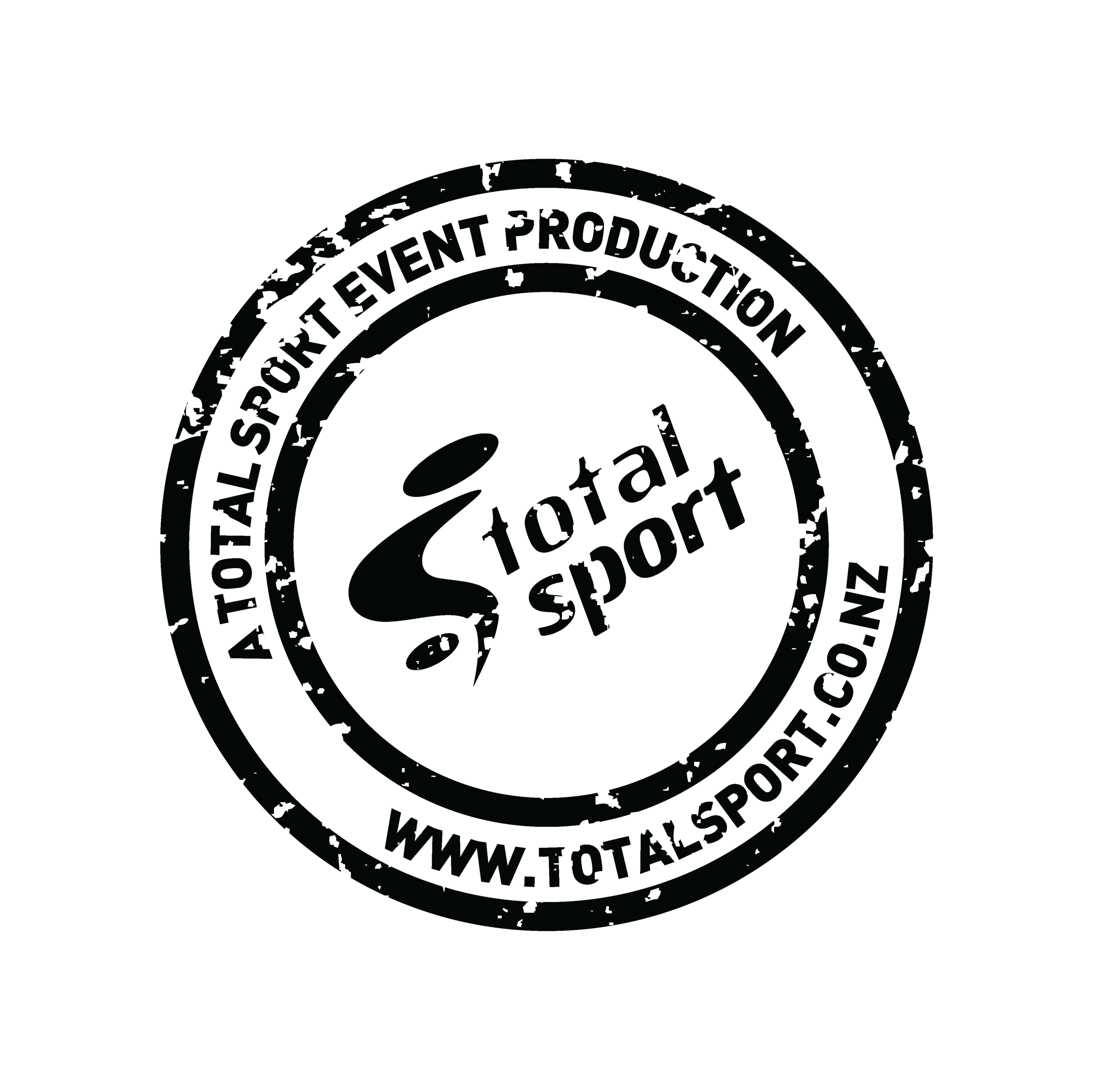 Total Sport stamp black.png