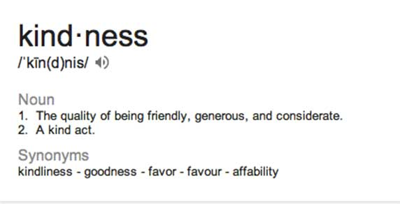 definition-of-kindness.jpg