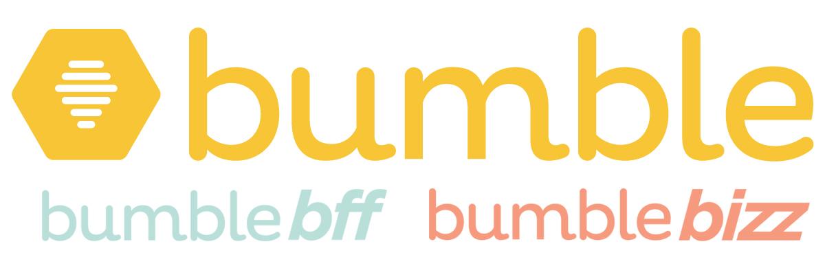 bumble logo.jpg