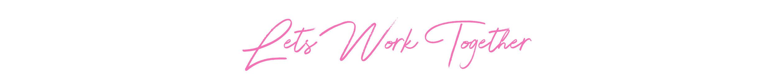 Priscilla Website banner-work.jpg