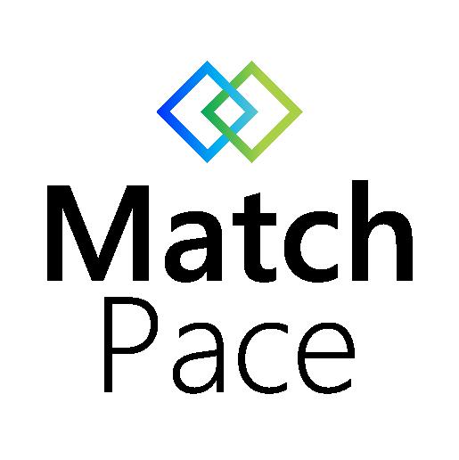 MatchPace_Logo_Sqr_RGB.png