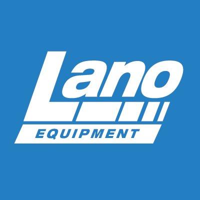 Lano Equipment - Shakopee, MN