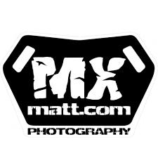 MX Matt Photography - Chanhassen, MN