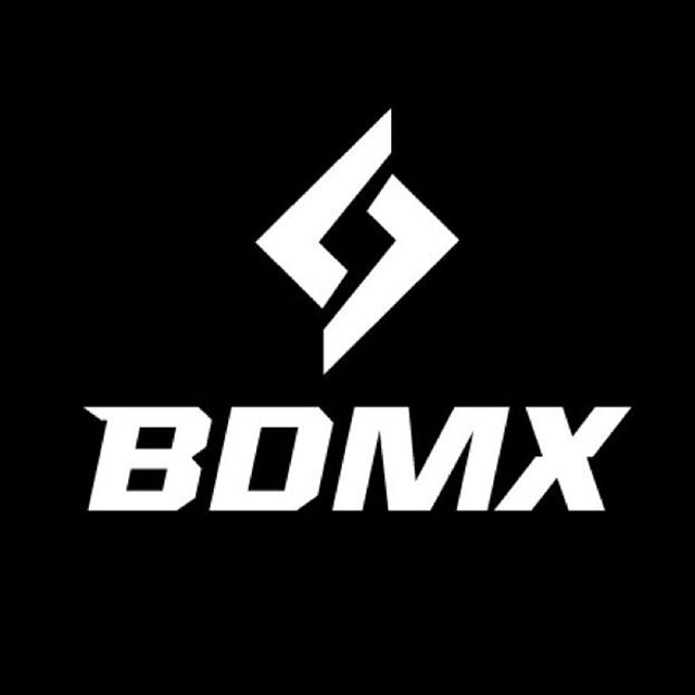 We want to introduce our first sponsor! Welcome Black Diamond Mx Graphics! For all your motocross graphic needs visit blackdiamondmx.com and give them a follow @blackdiamondmx