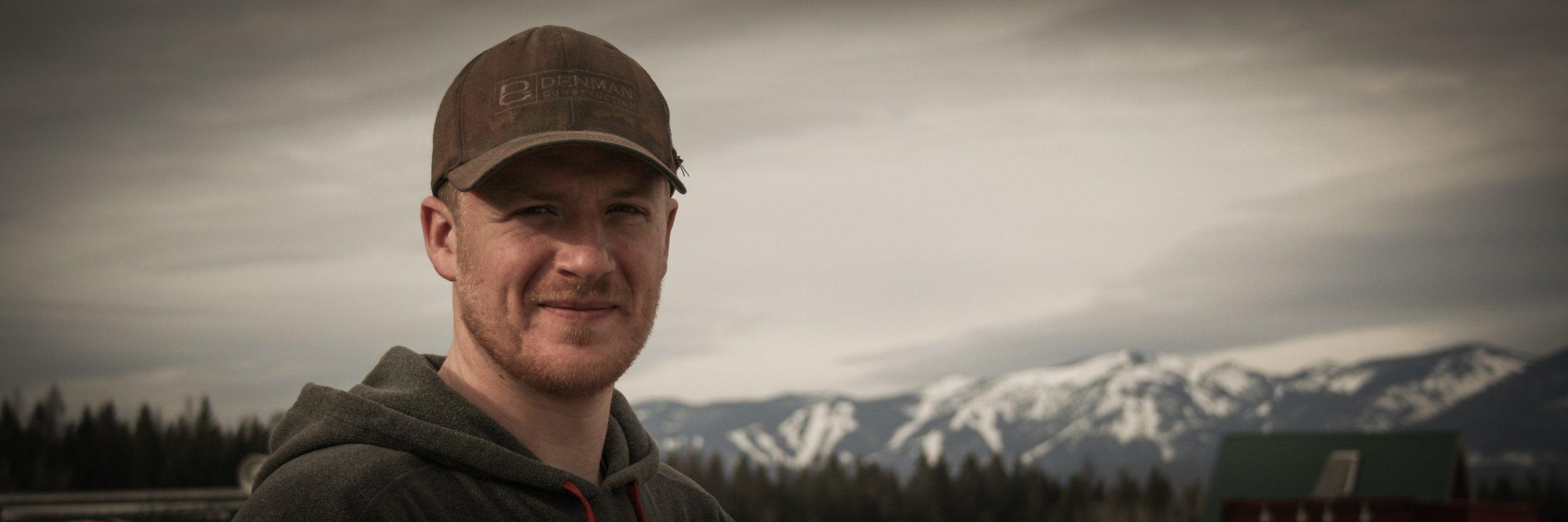 Paul Walker - Project Coordinator : Commercial since 2011