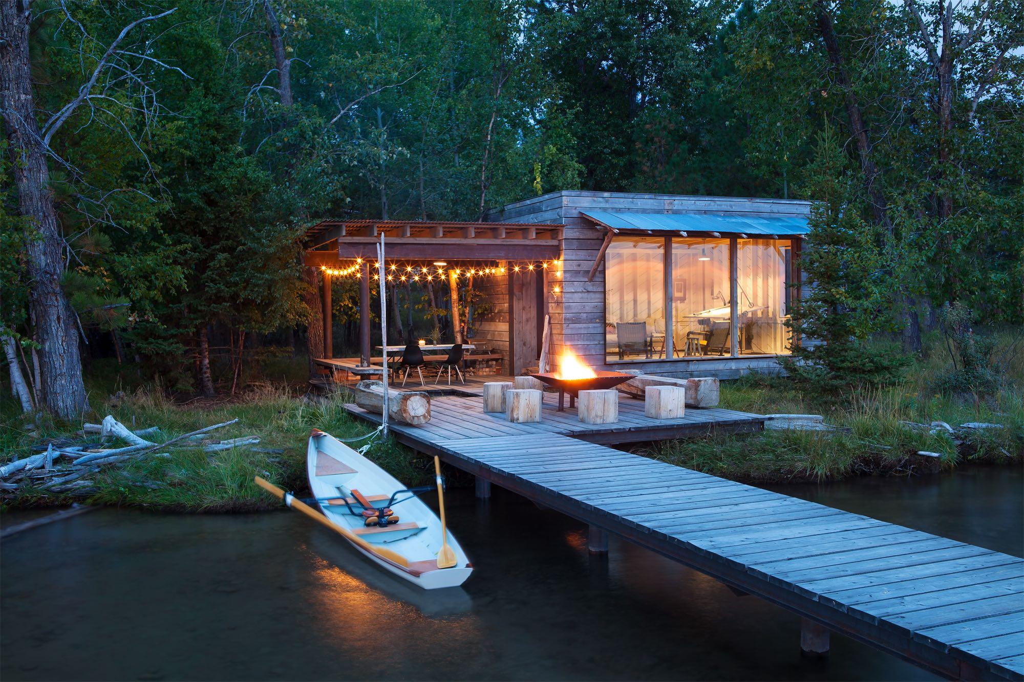Cabin11.jpg