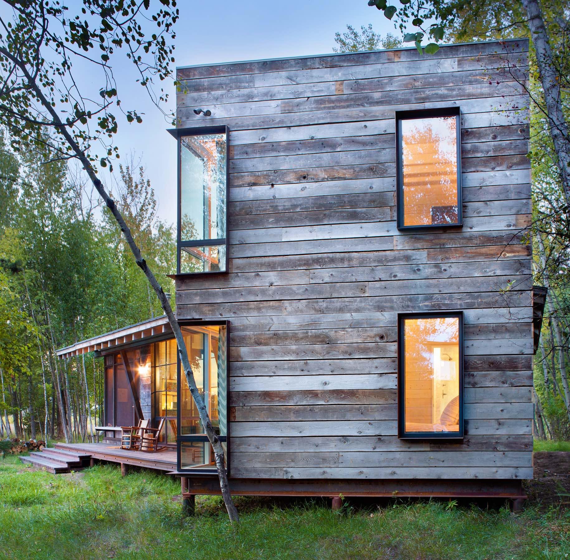 Cabin14.jpg