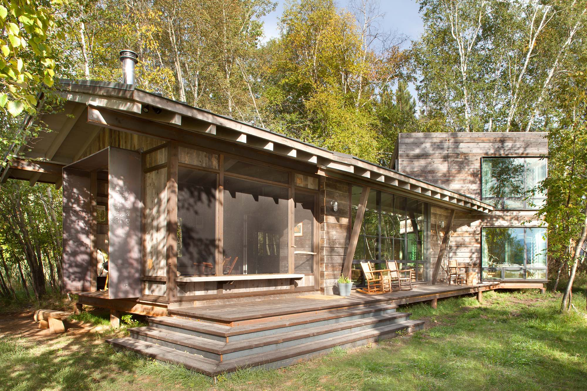 Cabin13.jpg