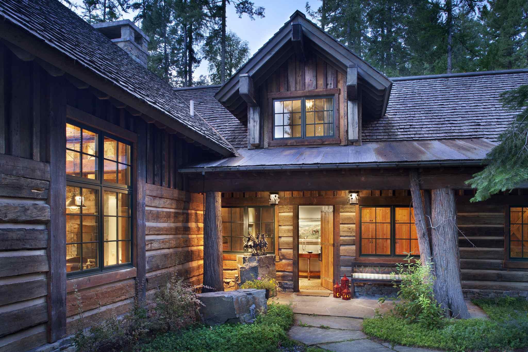 Cedar Camp3_DenmanConstruction.jpg