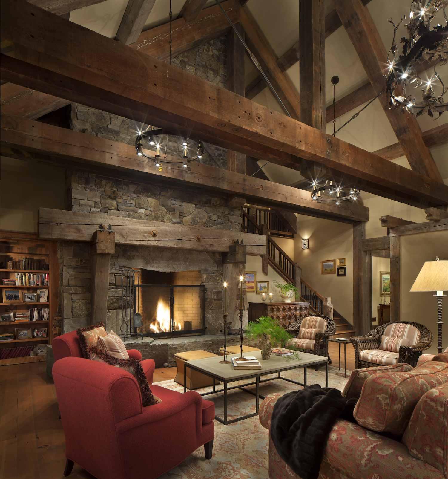 Cedar Camp9_DenmanConstruction.jpg