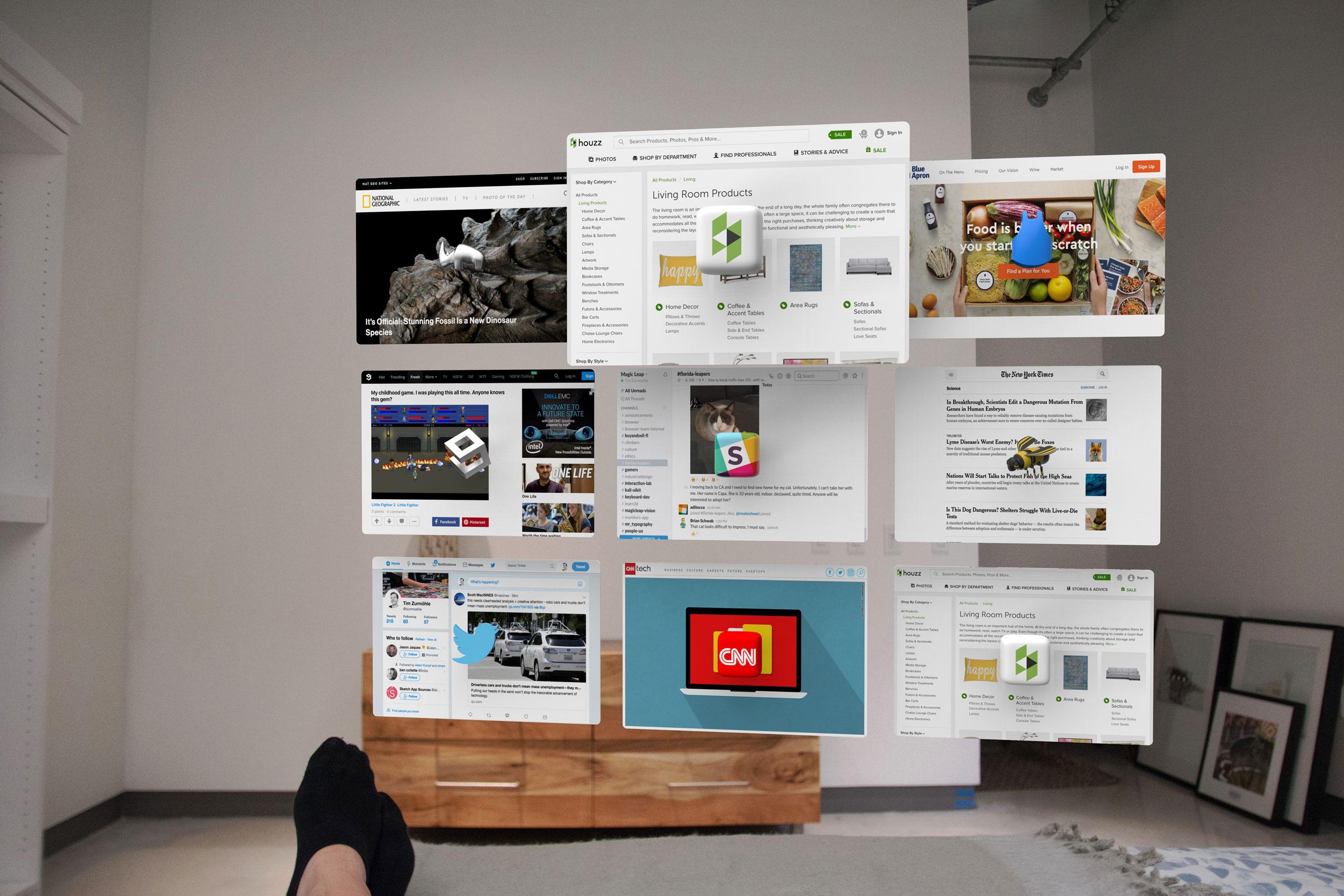 Browser-Tabs-3d-001.80.jpg