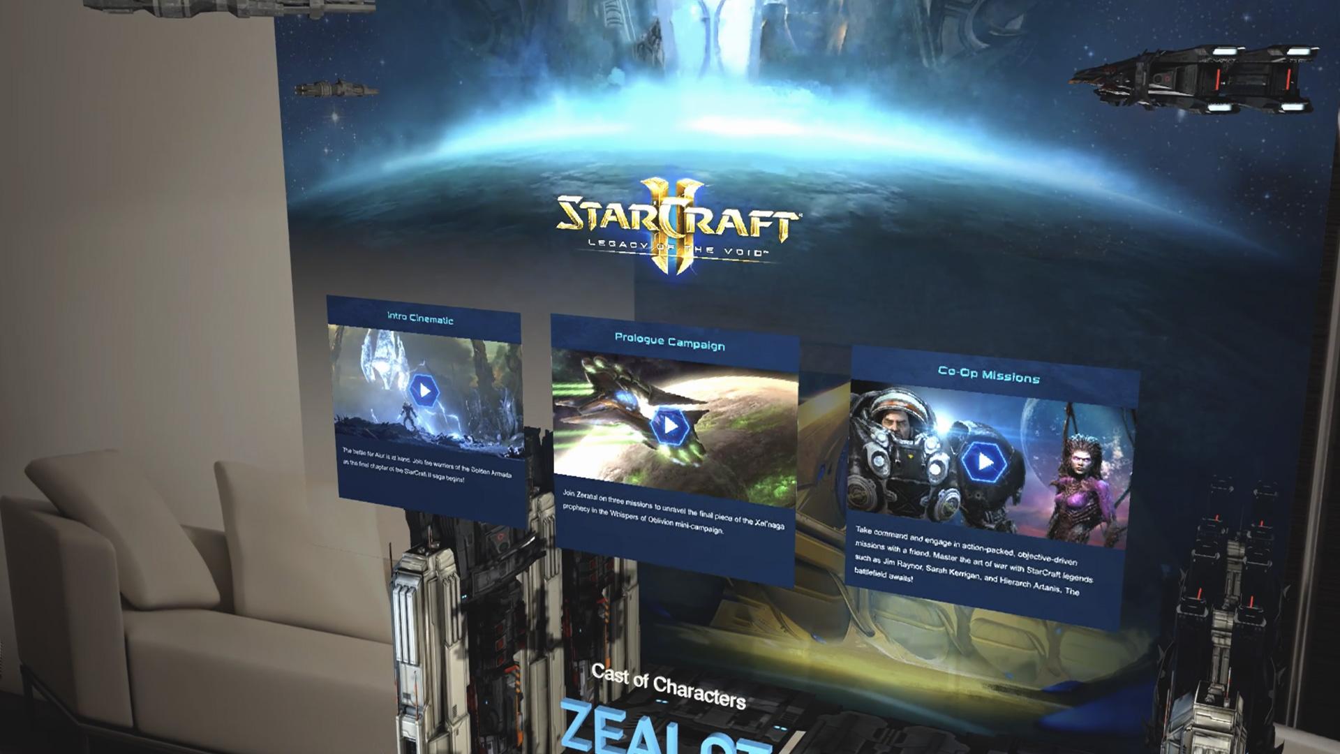 Deconstructed_Starcraft.jpg