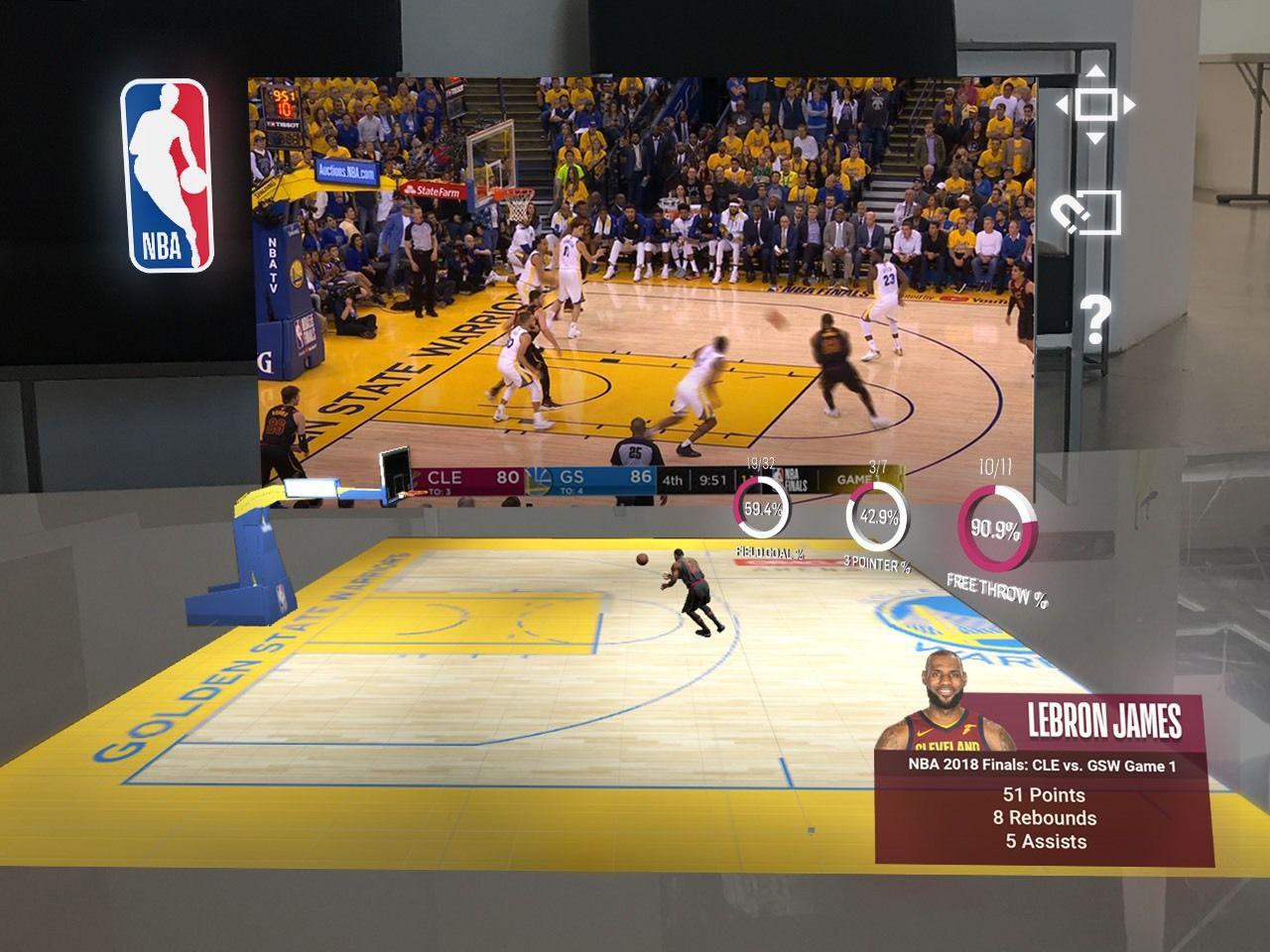 ML_NBA.jpg