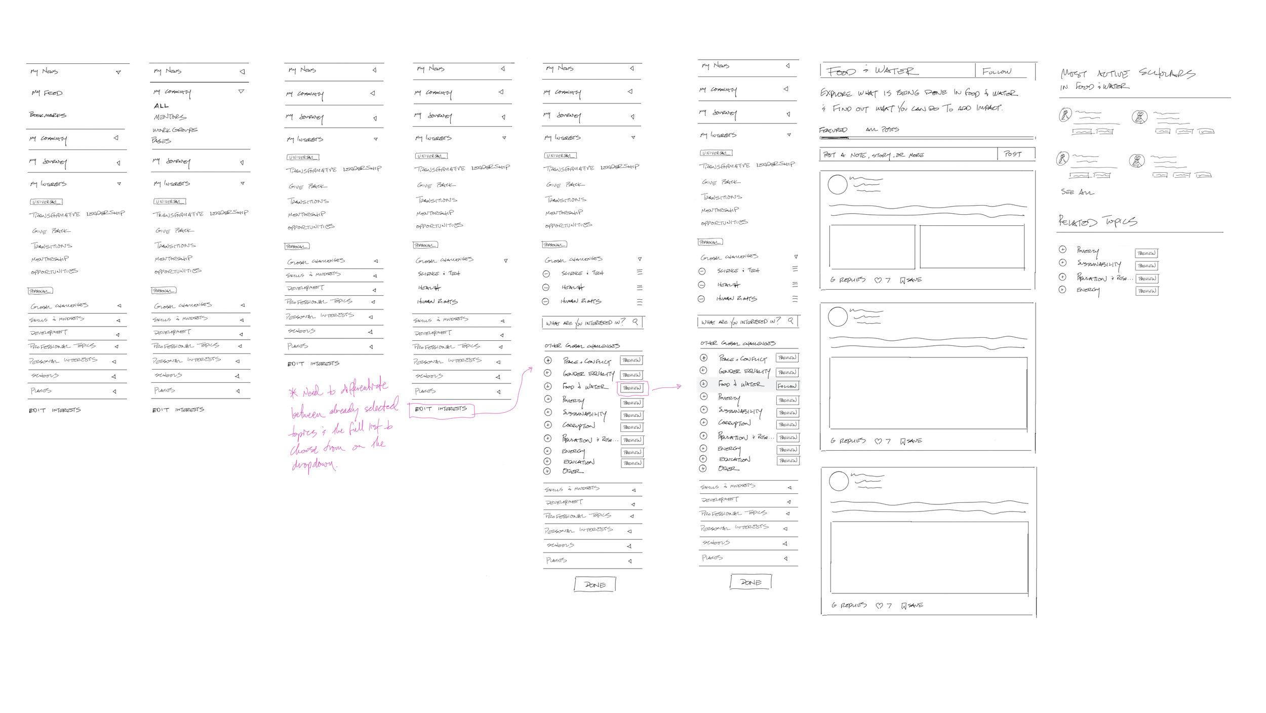 Nav_Scalability_01.jpg