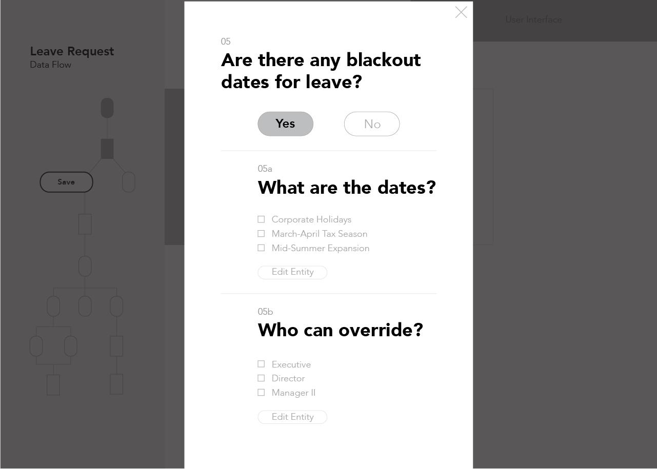 Question+List+w+Flow_AllQuestions_06.png