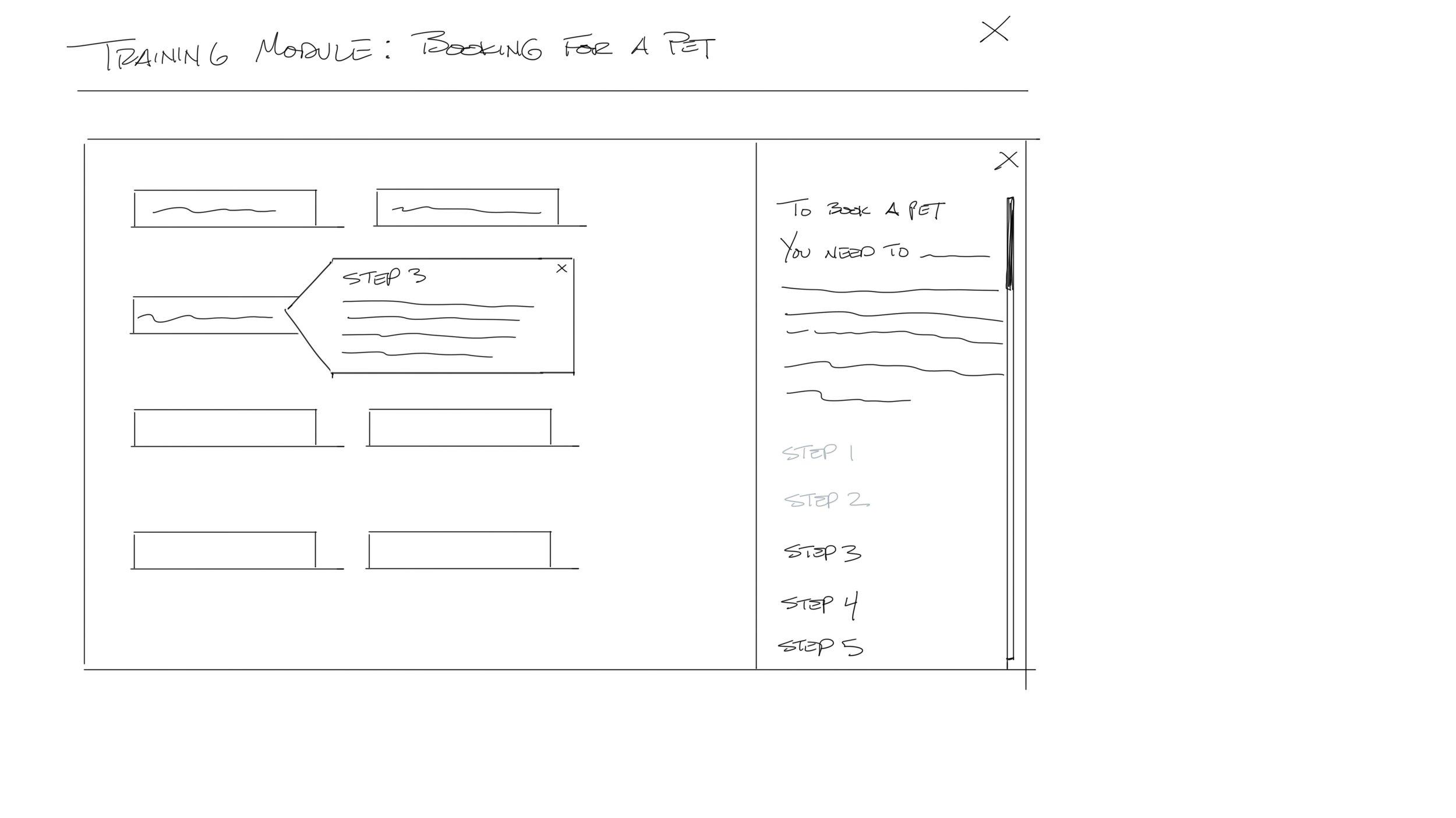 Training+Modules+Sketch+02.jpg