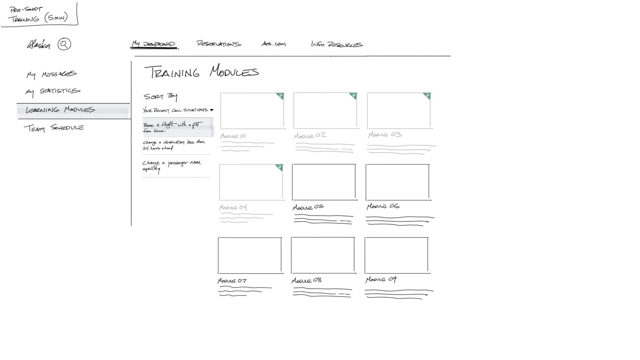 Training+Modules+Sketch+01.jpg