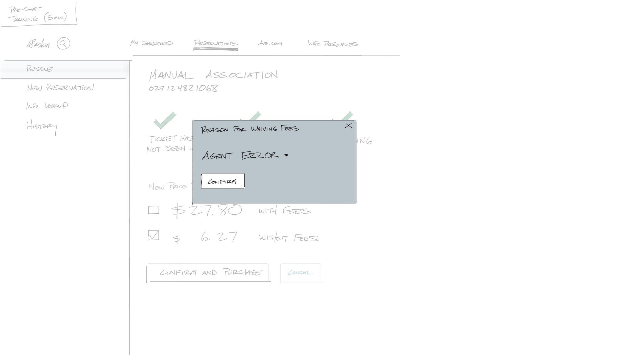 Manual+Association+Sketch+06.jpg