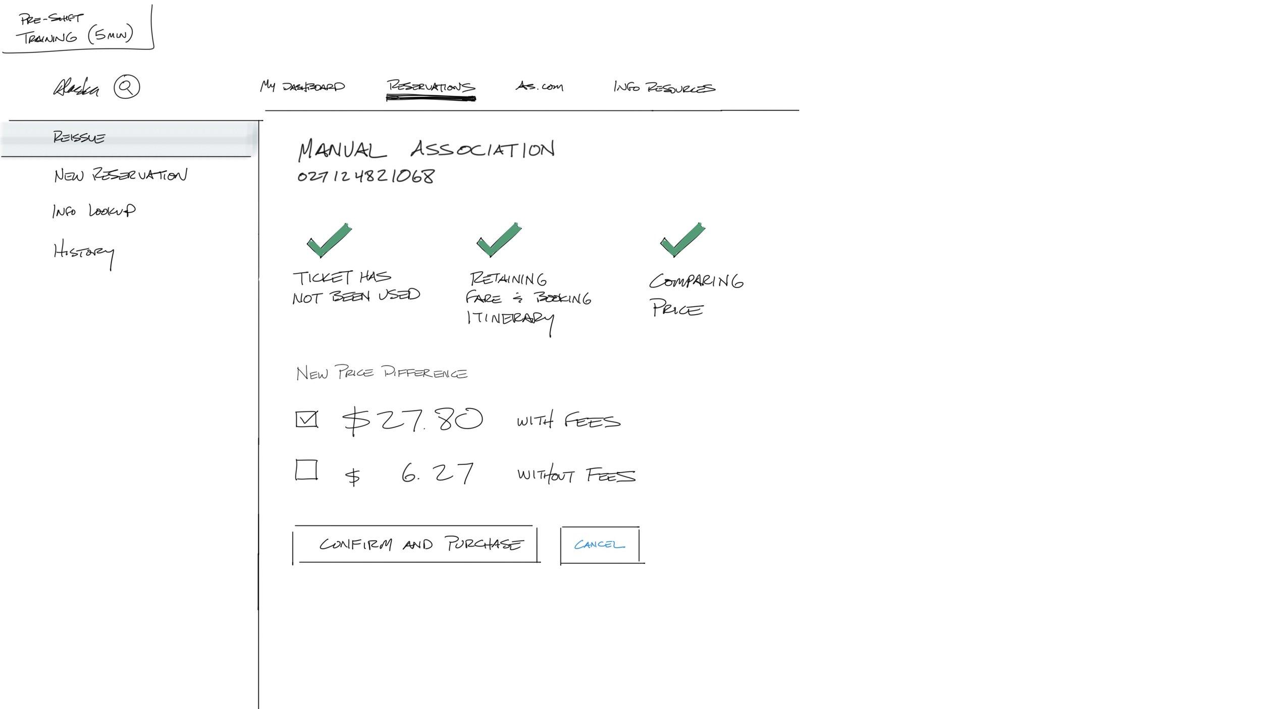 Manual+Association+Sketch+05.jpg