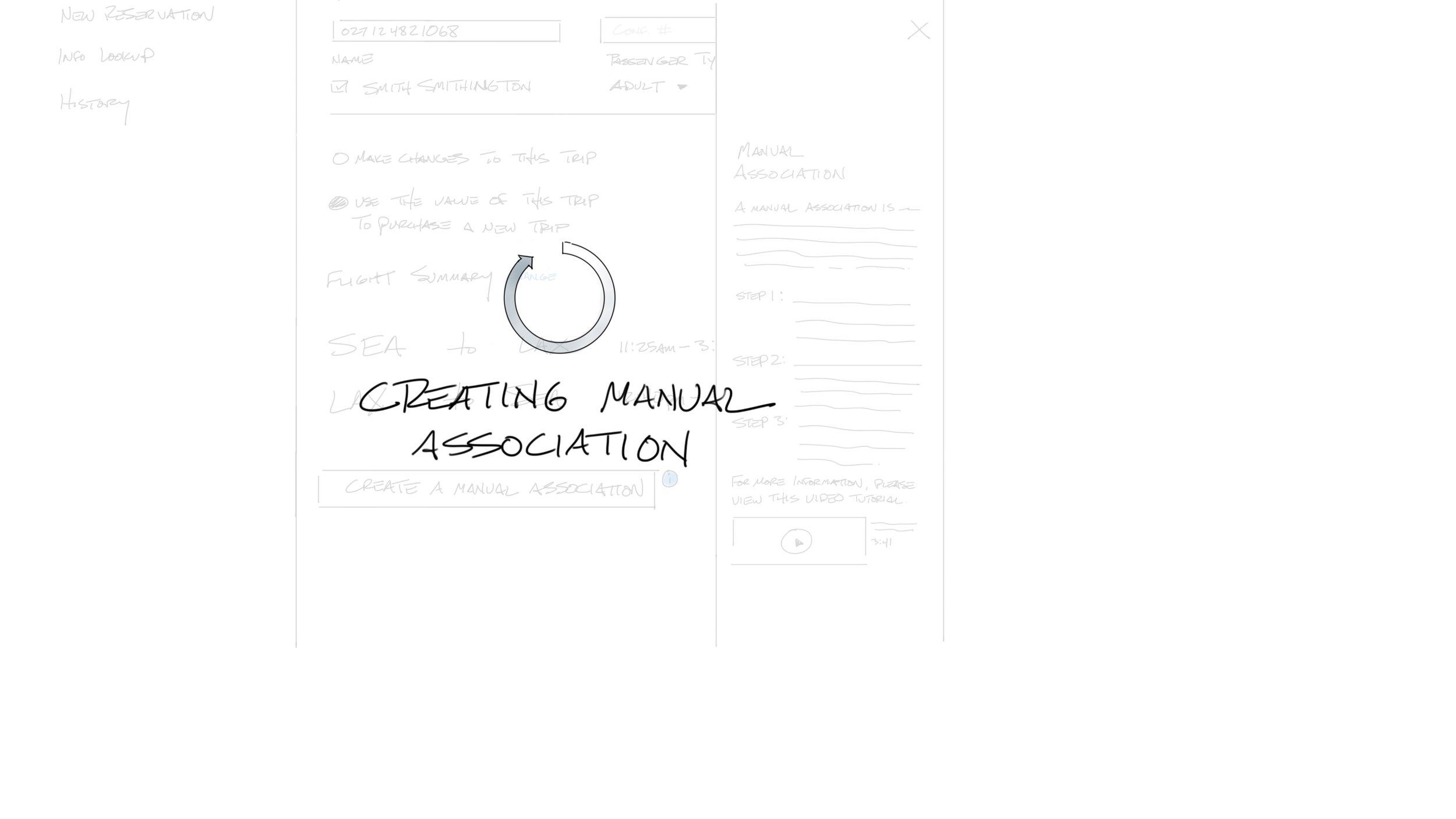 Manual+Association+Sketch+04.jpg