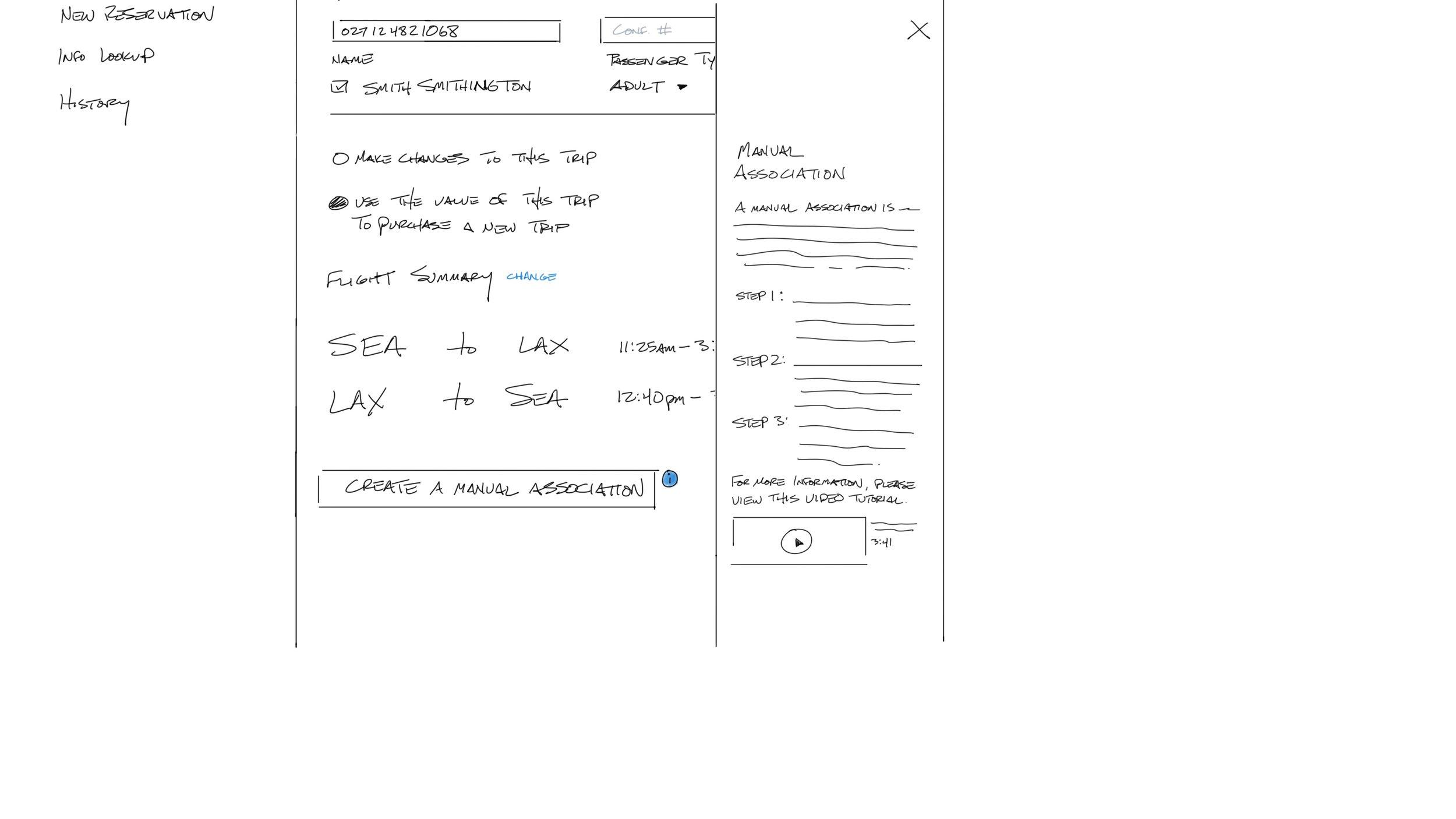 Manual+Association+Sketch+03.jpg