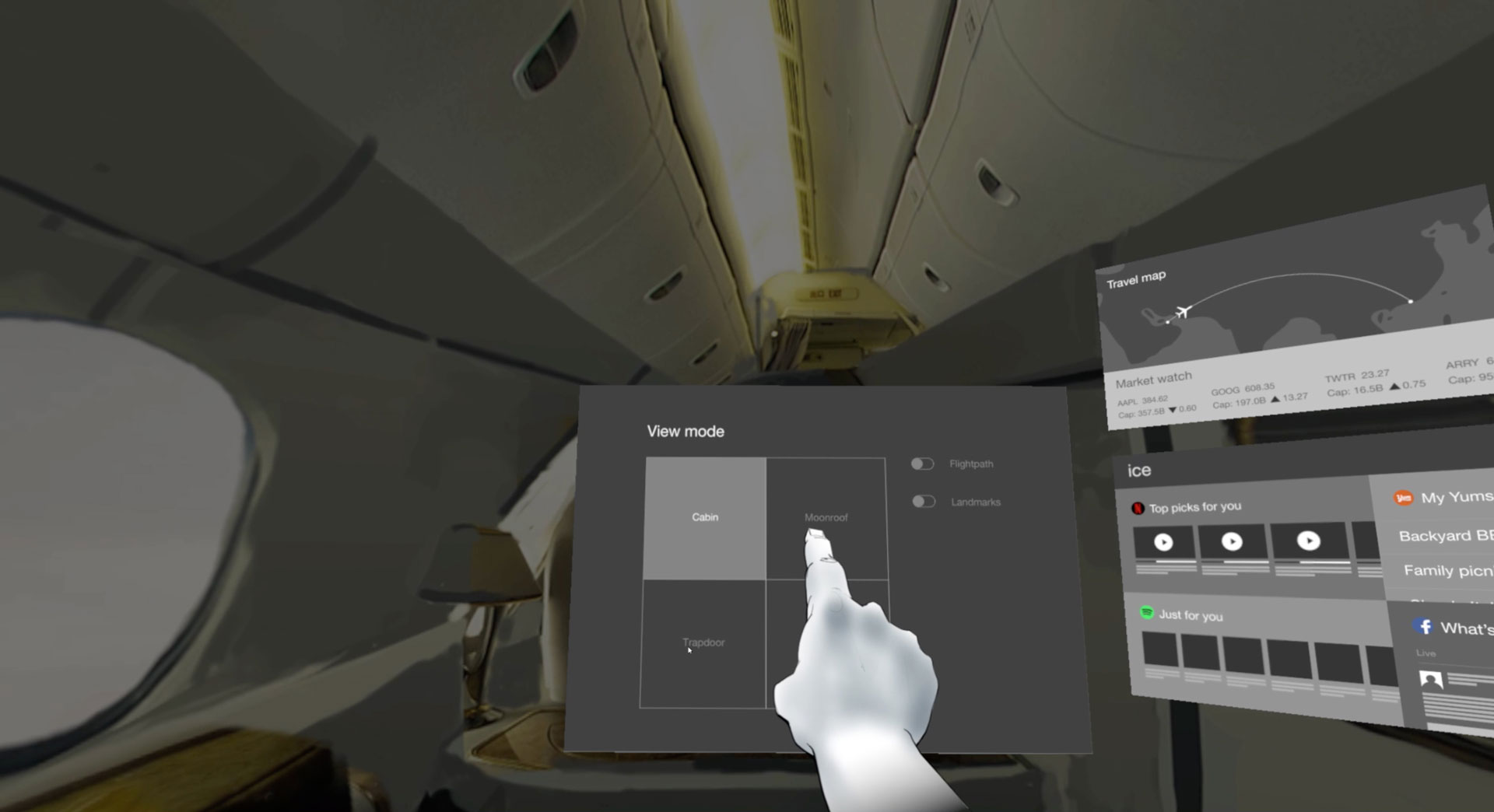 Emirates_SBVR02.jpg