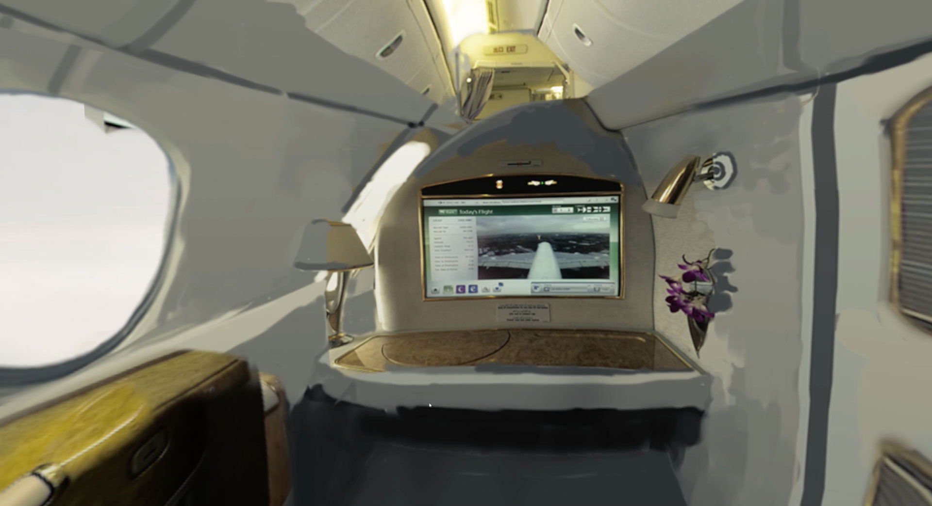 Emirates_SBVR01.jpg