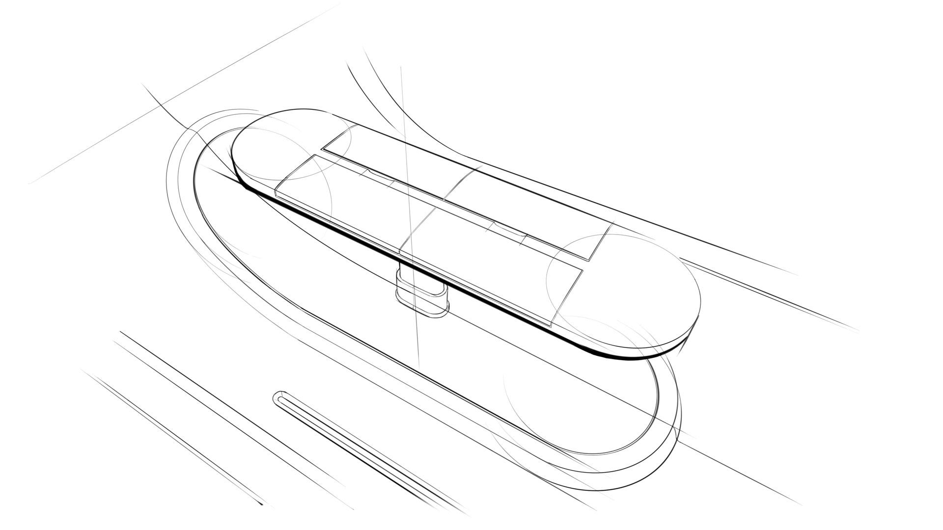 Sketch_Interior_05.jpg