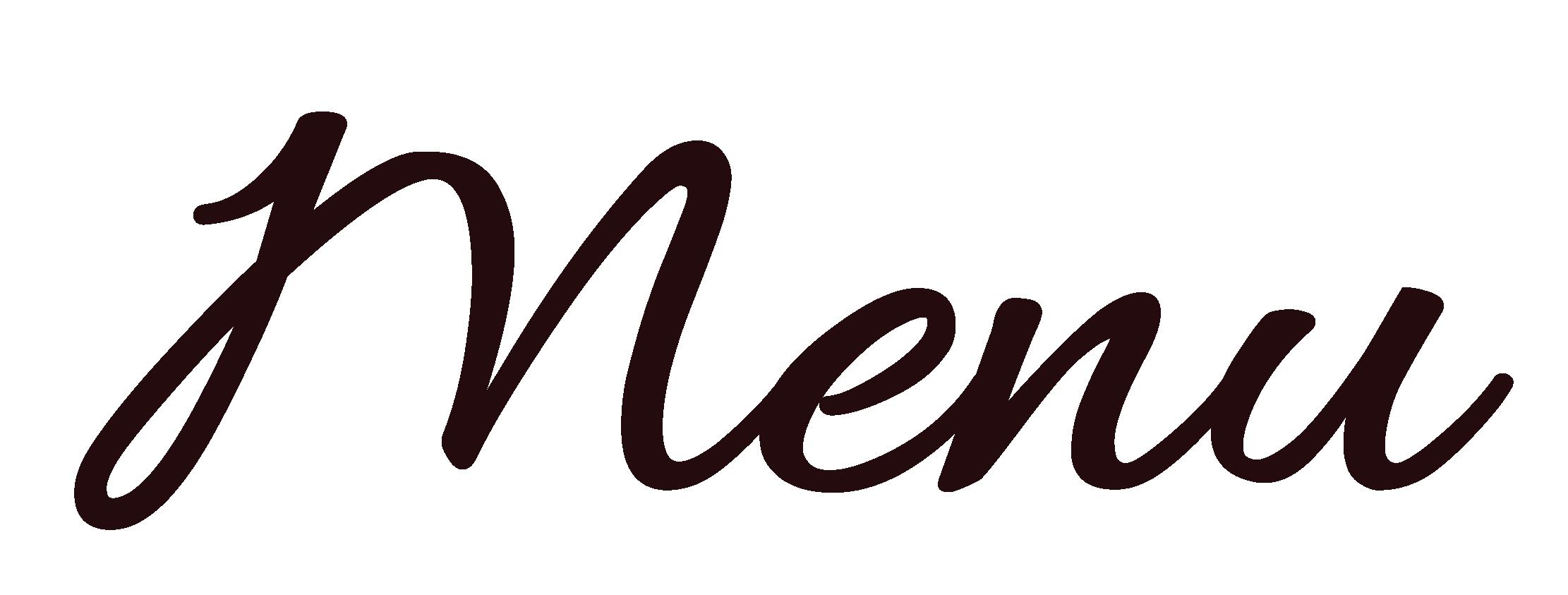 Website_elements_Menu.png