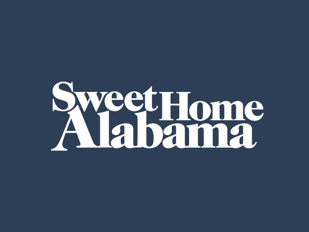 sweet-home-alabama.png
