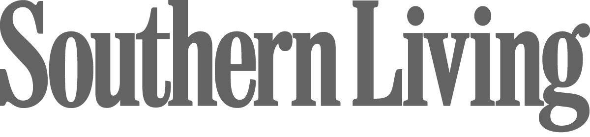 Media logo Southern-Living-Logo.jpg
