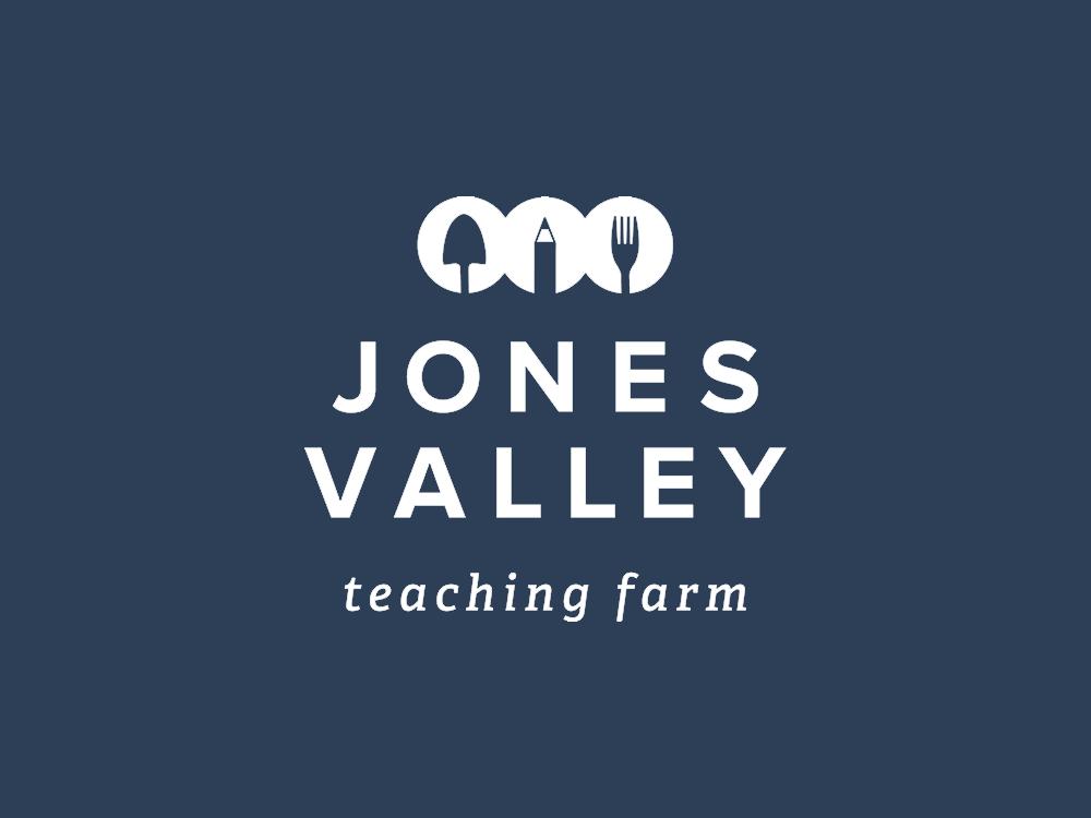 Jones Valley Teaching Farm.png