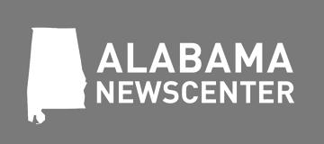 Alabama News Center Long.png