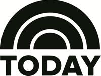 today-show-logo-8756248560-seeklogo.com.png