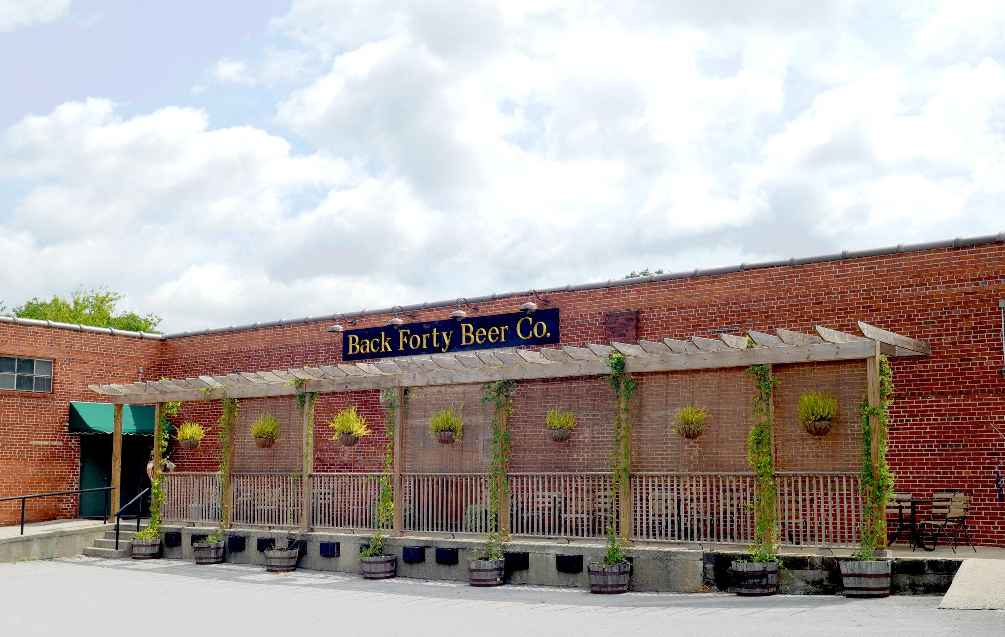 back-forty-beer-co-brewery-in-gadsdenjpg-b5441776686e65e1.jpg