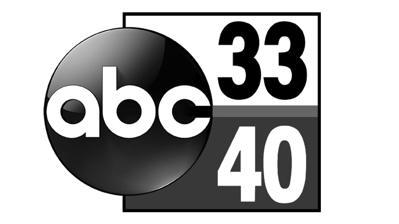ABC 3340.jpg