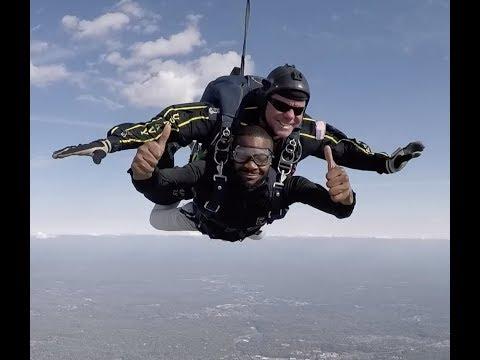 wood navy parachute jump.jpg