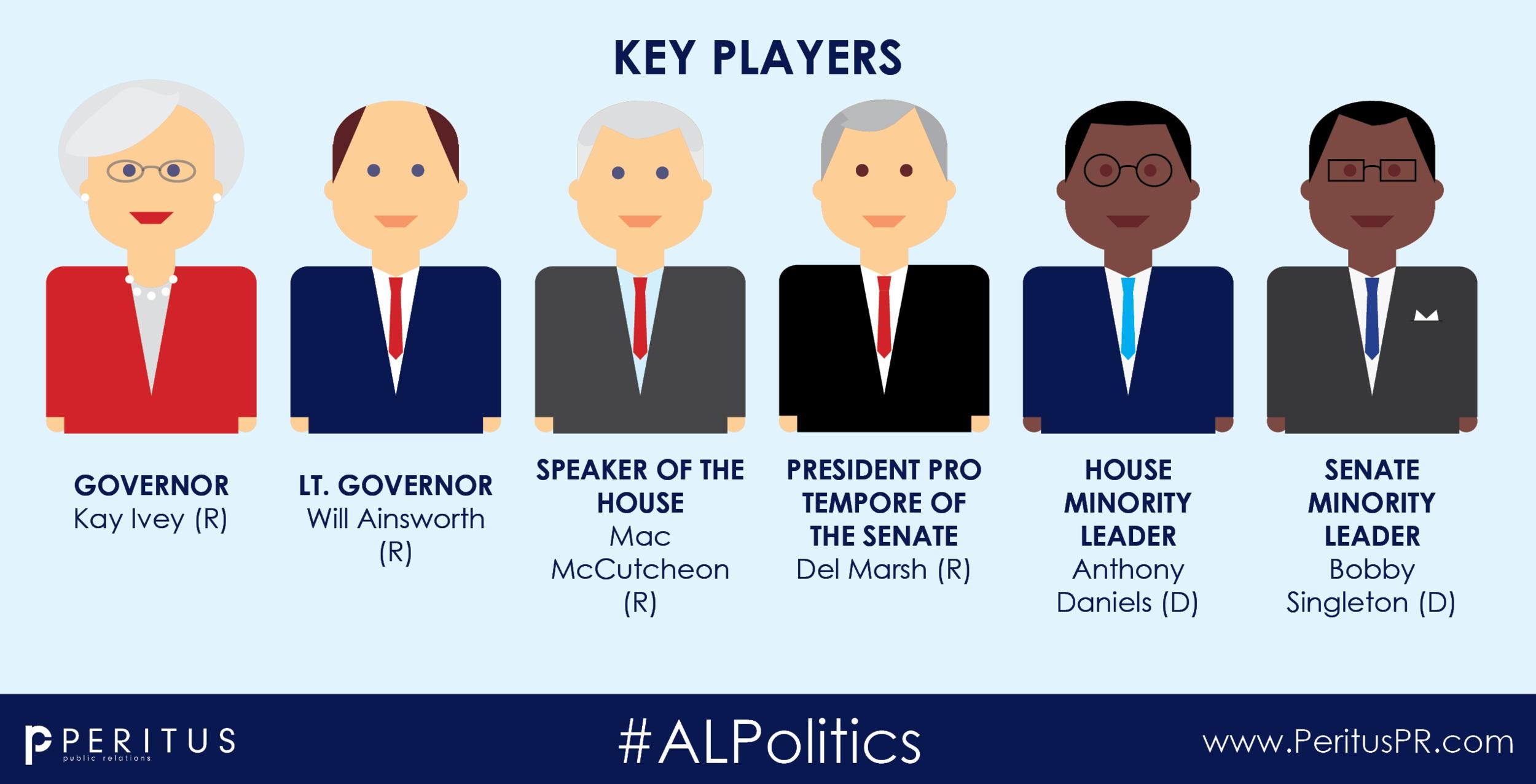 2019+Legislative+Session+Infographic.jpg
