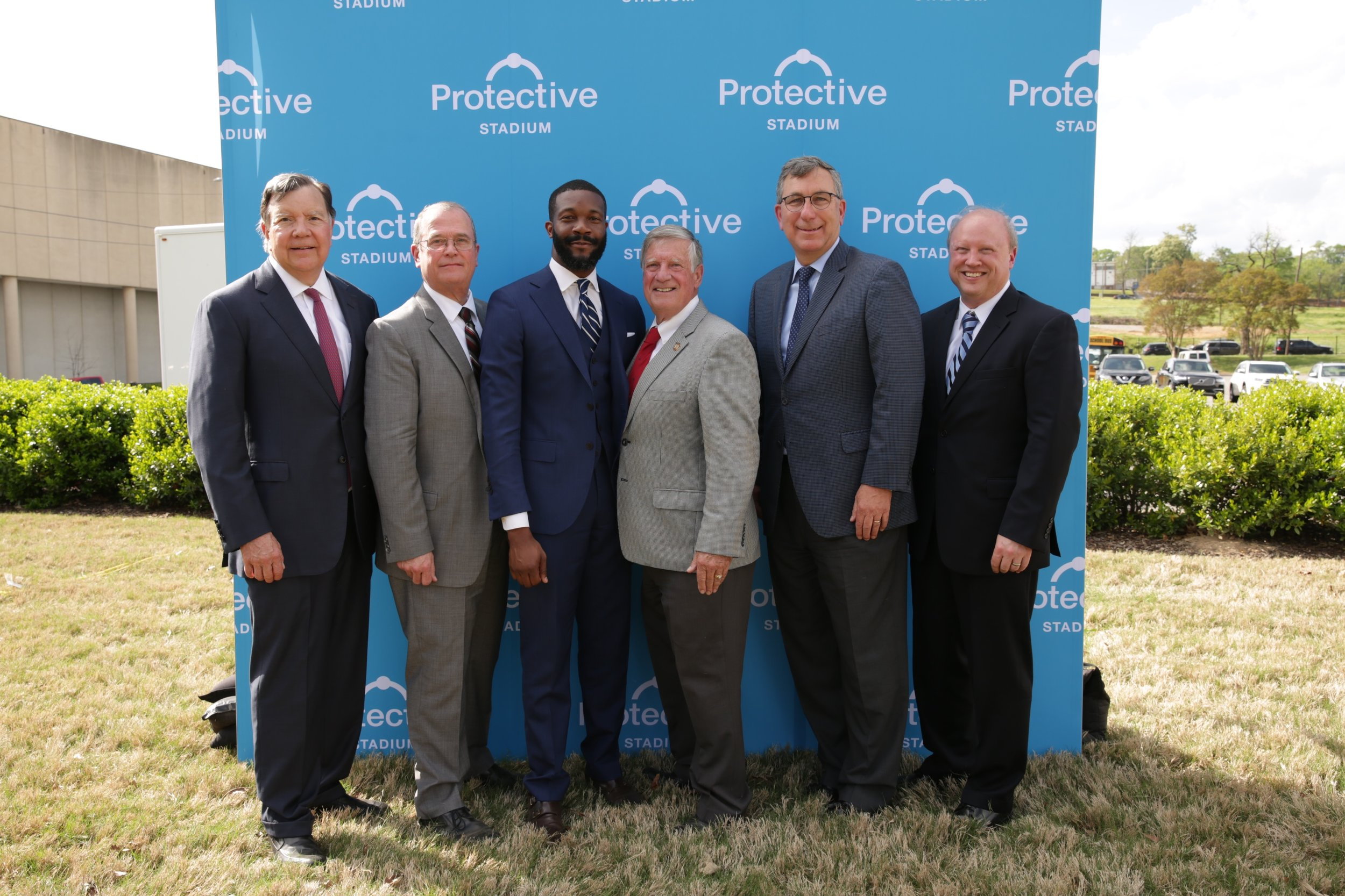 Speakers during Protective Stadium Naming Announcement on 4-11-19 .jpg