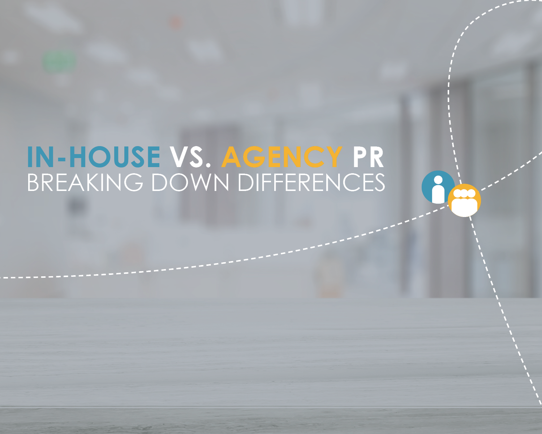 Agency vs. In-house.png