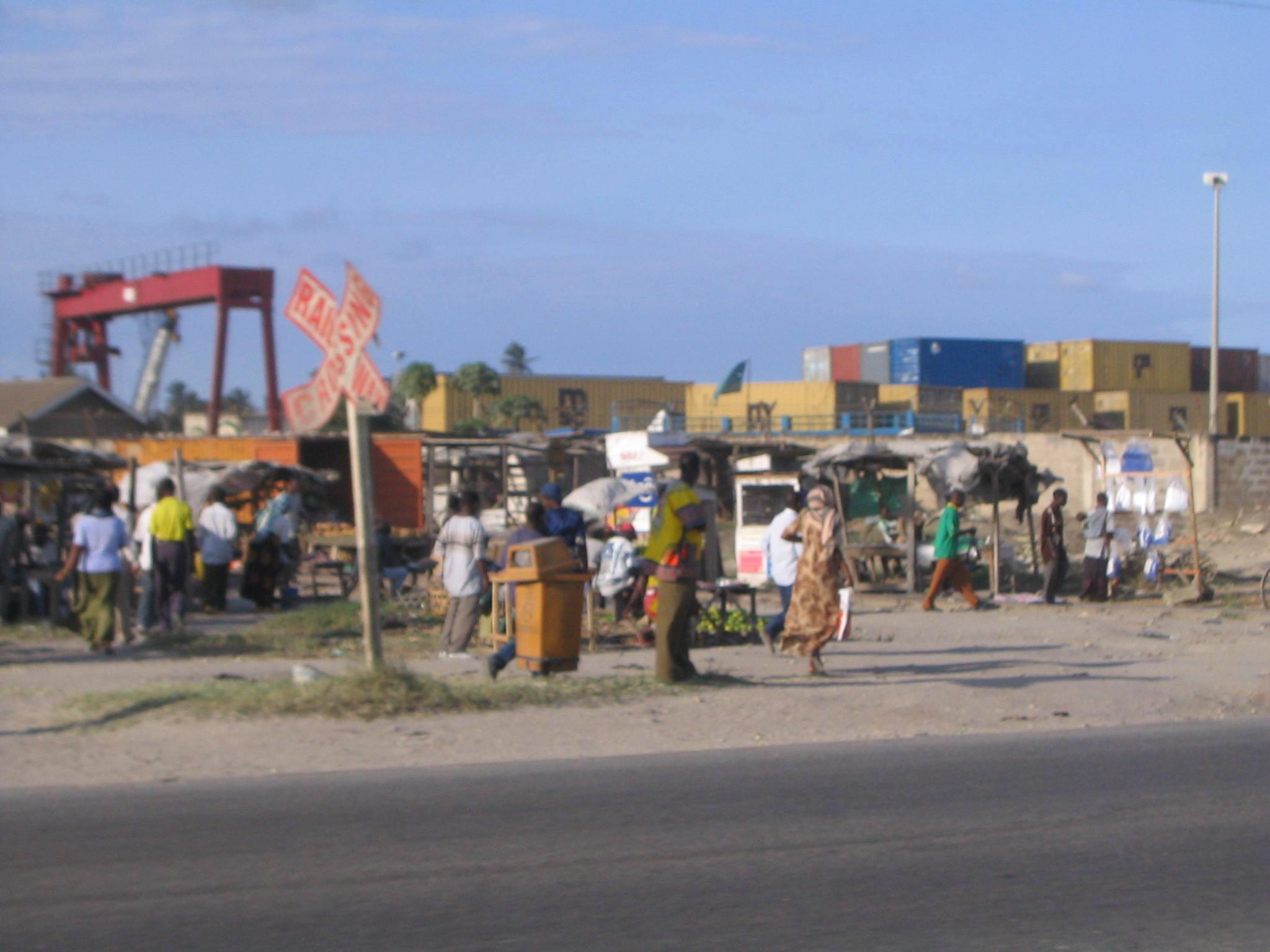 Tanzania 026.jpg