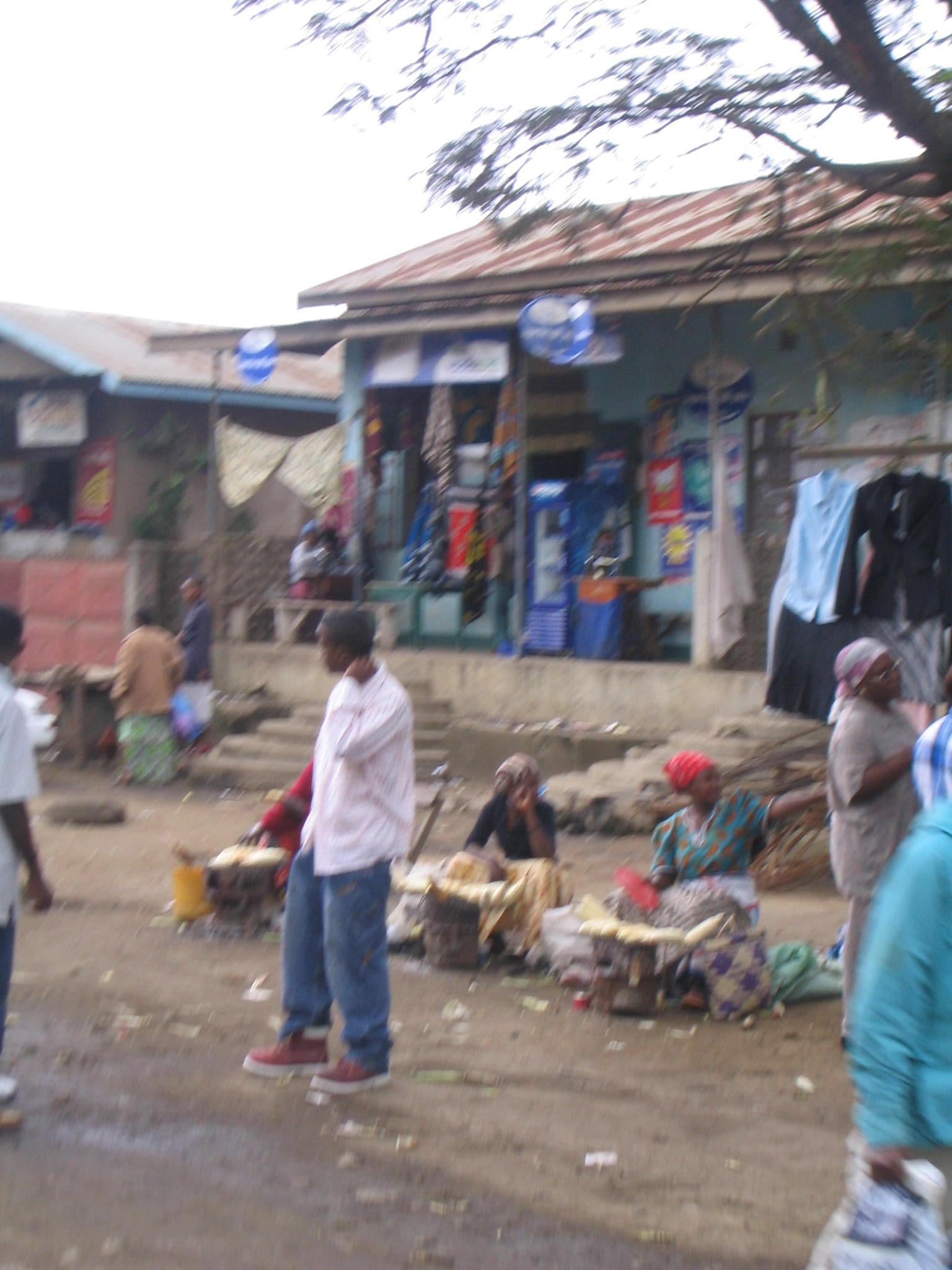 Tanzania 072.jpg